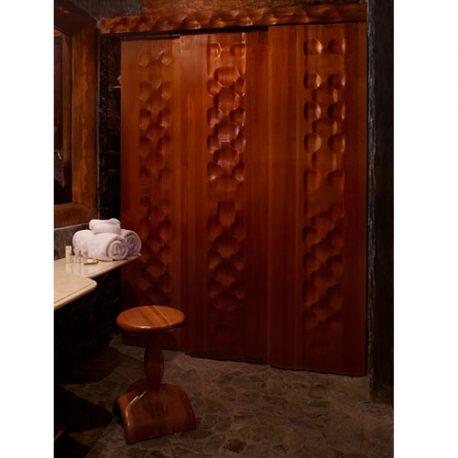 3-door-wave-closet
