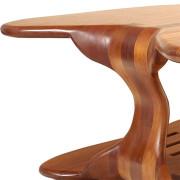 Comet-Table-4