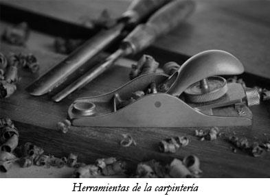 carp-tools-MXN-caption