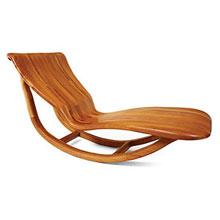 chairsbartstools_new