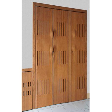 concave-closet-doors