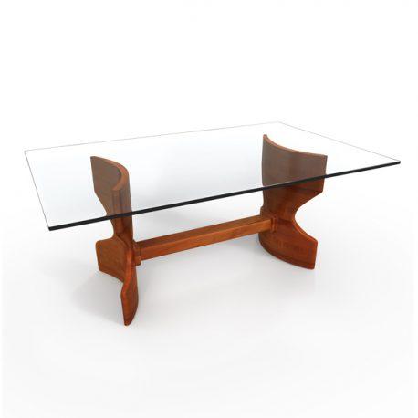 curve-table-square
