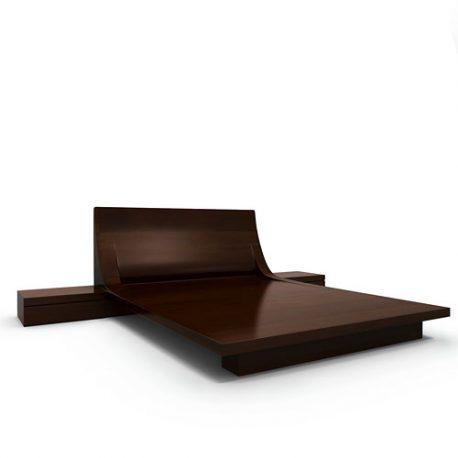 dream-platform-bed