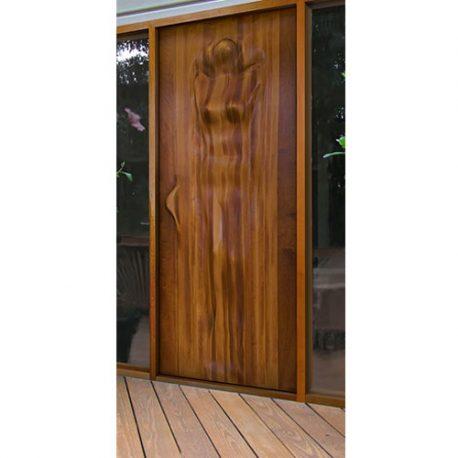 exterior-woman-door