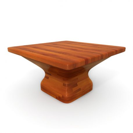 flow-table