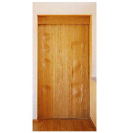 interior-chaotic-doorb