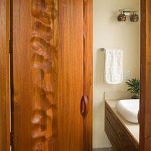 interiordoors