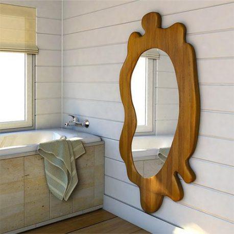 large-dali-mirror