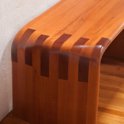 nook-bench-2