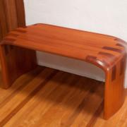 nook-bench-3