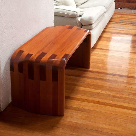 nook-bench