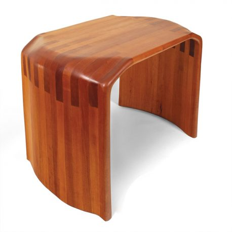 nook-bf-table
