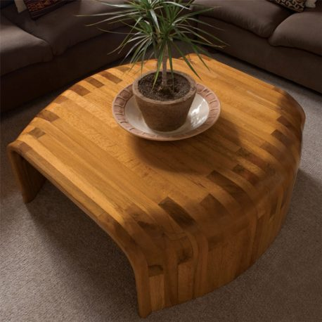nook-coffee-table