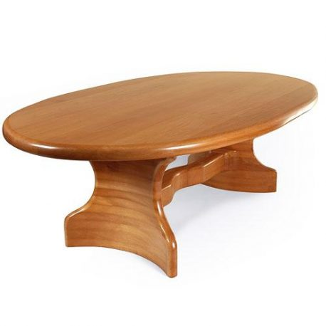 oval-dining-table