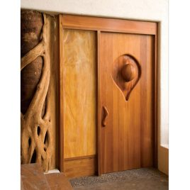 Romance Door