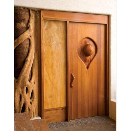 romance-door