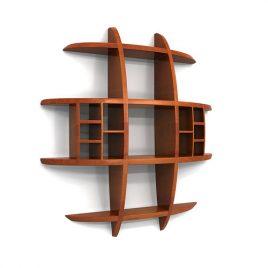 Sphere Shelf