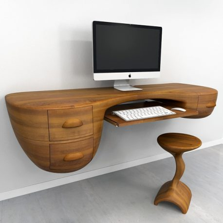 swerve-desk1