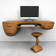 swerve-desk2