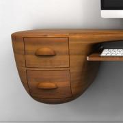swerve-desk3
