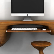 swerve-desk4
