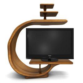 Tao Tv Stand