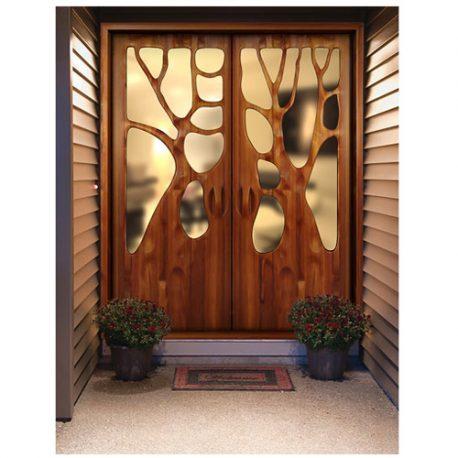 tree-patio-doors
