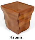 vk_prod_natural_new