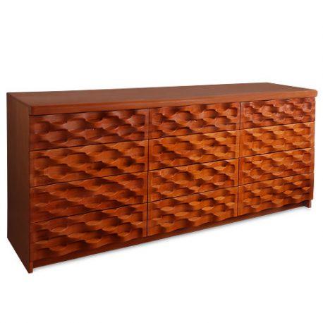 wave-dresser