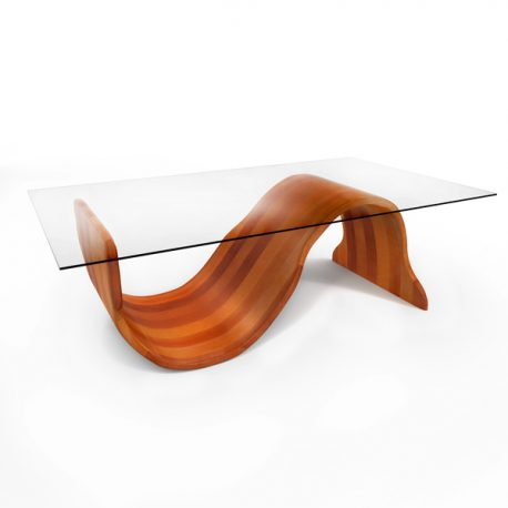 wave-table
